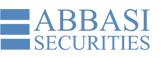 abbasisecurities